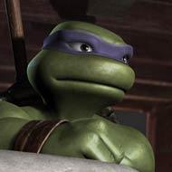 Donatello (TMNT 2007)