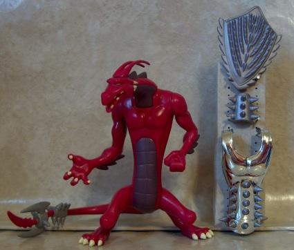 drako toy_3