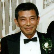 Mako Iwamasu