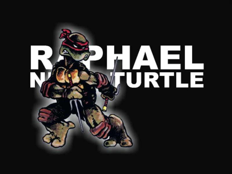TMNT wallpaper bases on comics (7)