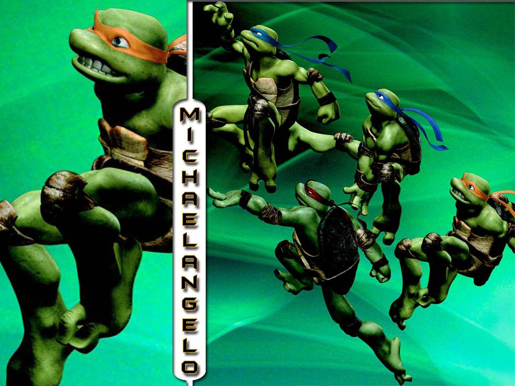 TMNT 2007 wallpaper (29)