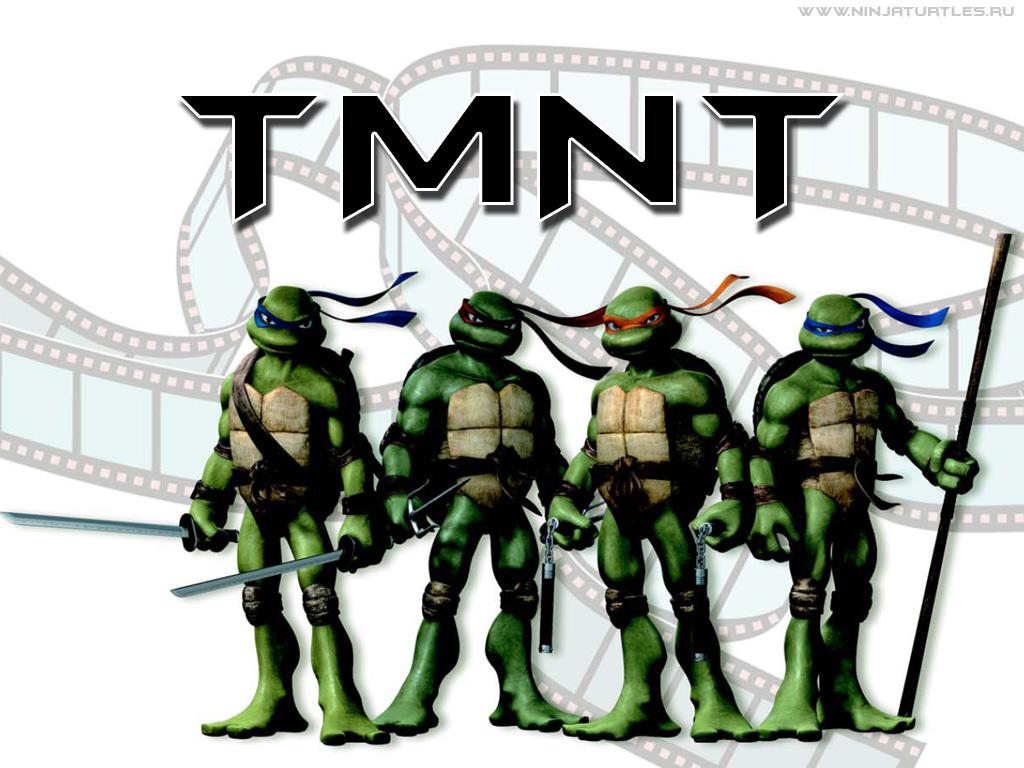 TMNT 2007 wallpaper (59)