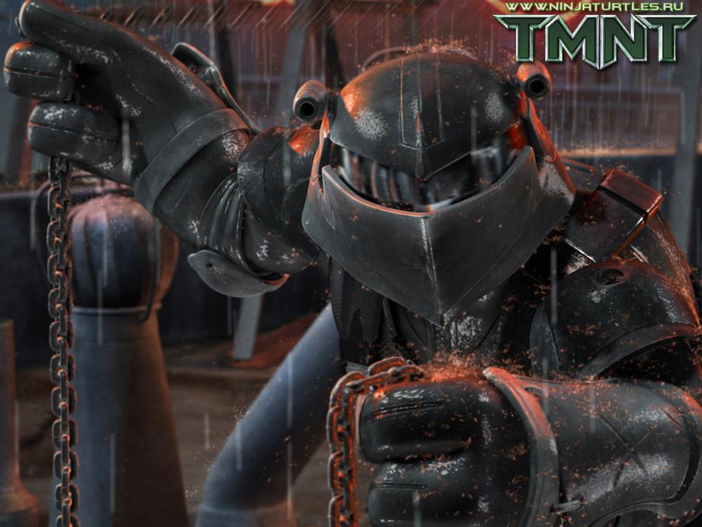 TMNT 2007 wallpaper (66)