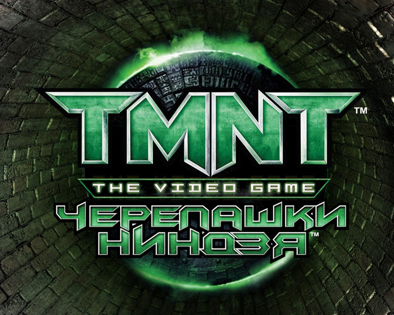 TMNT 2007 wallpaper (82)