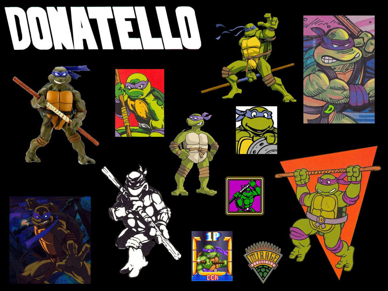 TMNT wallpaper miscellaneous 8 (1280x960)