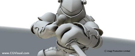 TMNT 2007 animation (3)