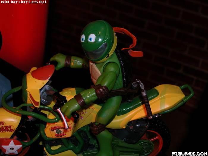 TMNT 2007 toys (24)