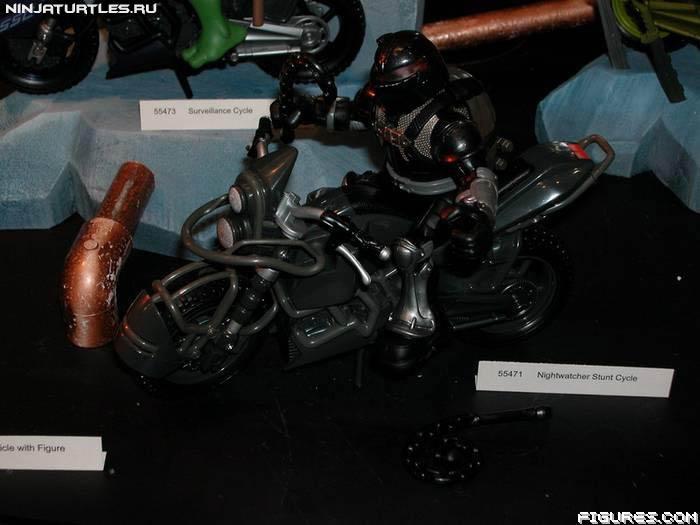 TMNT 2007 toys (26)