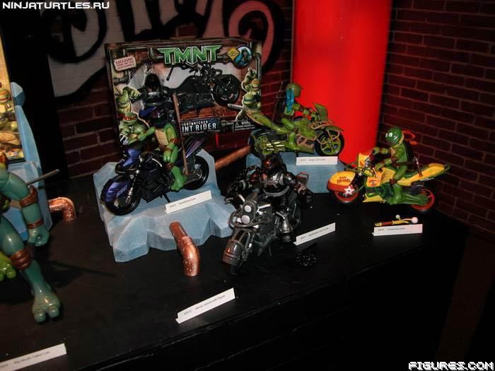 TMNT 2007 toys (29)