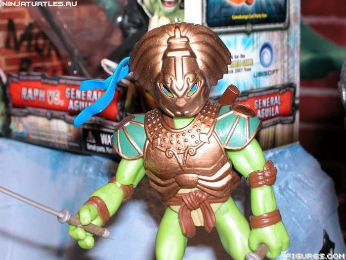 TMNT 2007 toys (44)