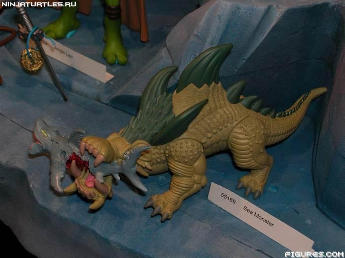 TMNT 2007 toys (8)