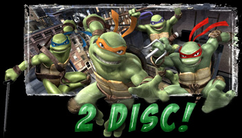 TMNT 2007 DVD-picture