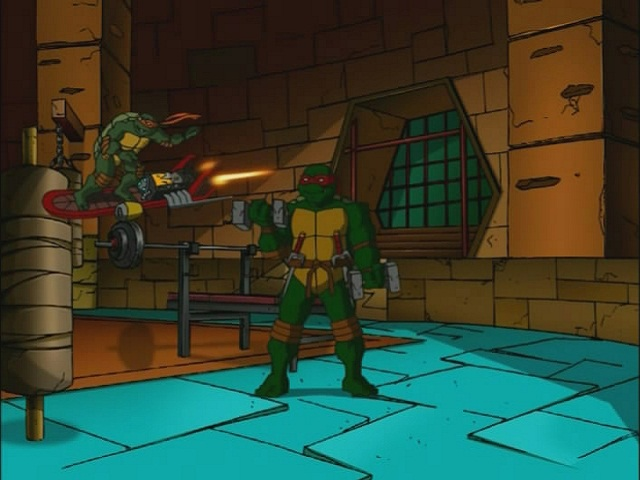 37. The return of Nano (1)
