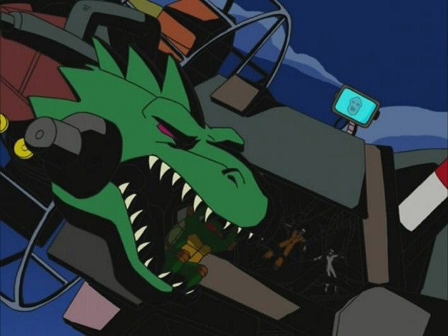 37. The return of Nano (6)