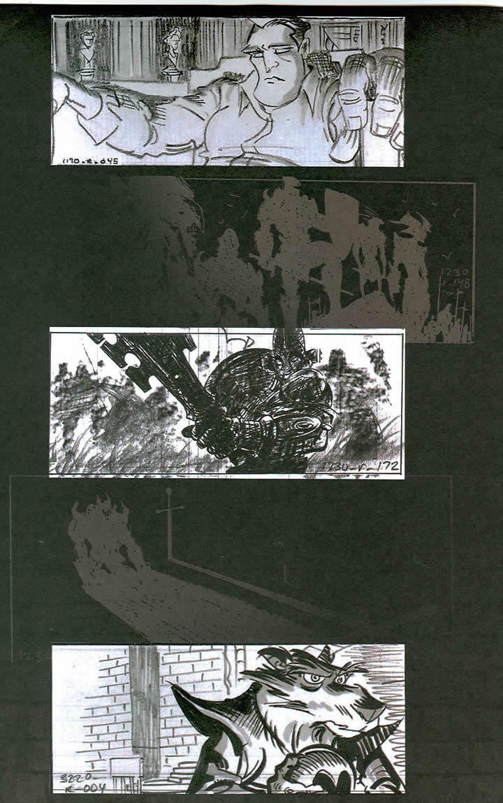 TMNT 2007 Sneak peek (12)