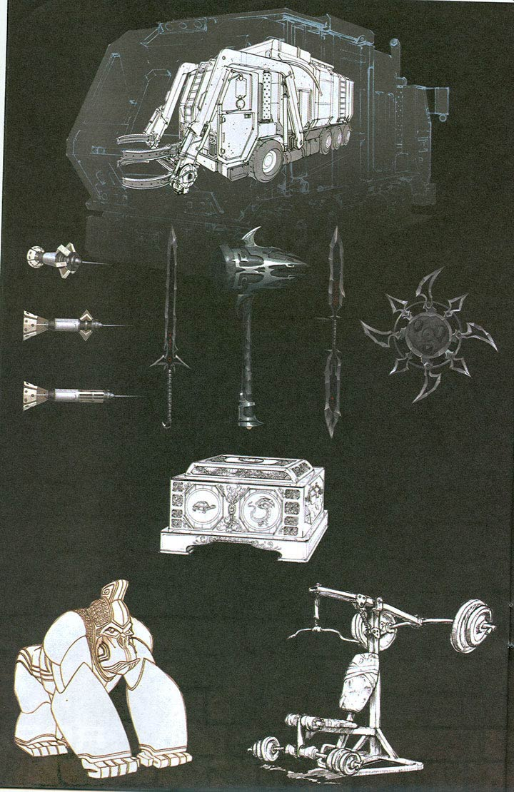 TMNT 2007 Sneak peek (16)