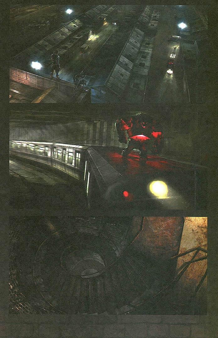 TMNT 2007 Sneak peek (9)