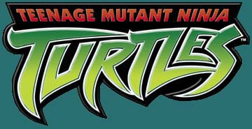 TMNT 4Kids Entertainmen & TMNT Dreamwave