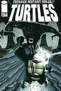 Image Comics. TMNT #17 (RUS)