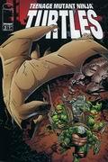Image Comics. TMNT #5 (RUS)