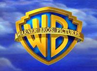 Weinstein Company (logo)