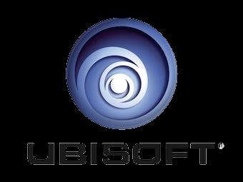 Ubisoft company
