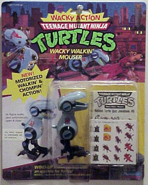 Mouser's figure (1989)