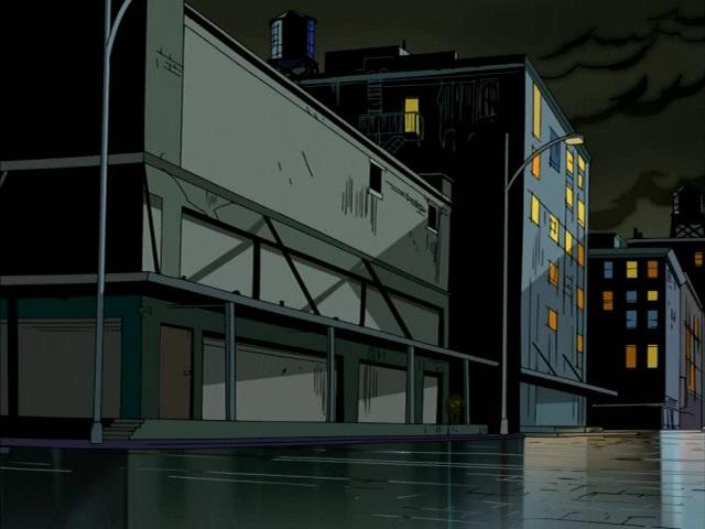 Warehouse base (1)
