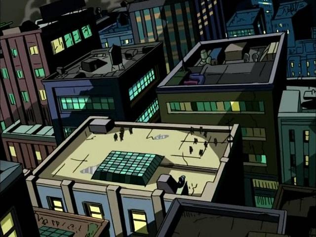 Warehouse base (3)