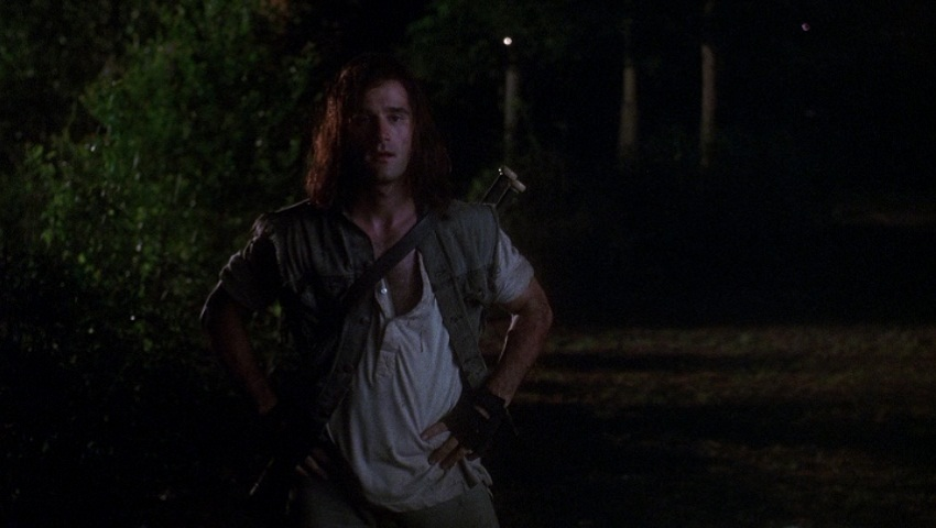 Casey Jones from film (1)