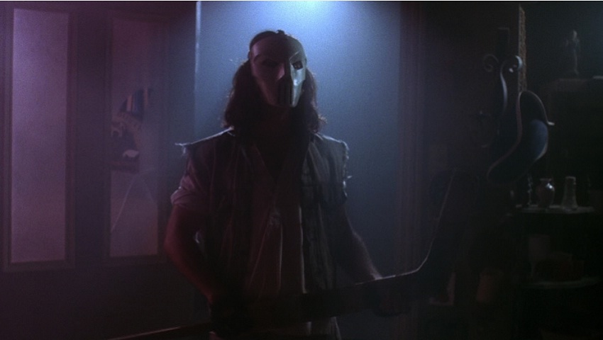 Casey Jones from film (2)