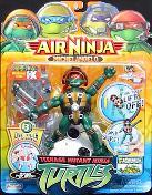 Air Ninja Michelangelo (in box)