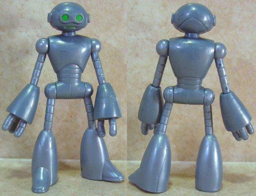 Fugitoid 2004 (figure)