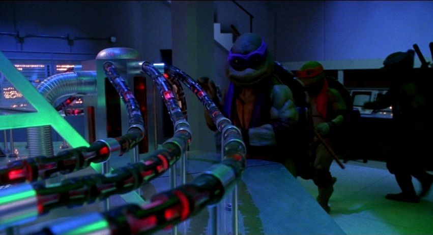 Donatello from film (5)