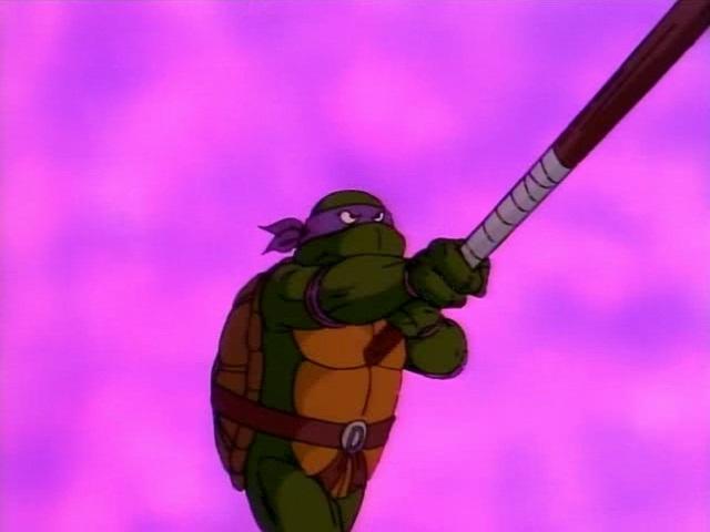 Donatello (1)