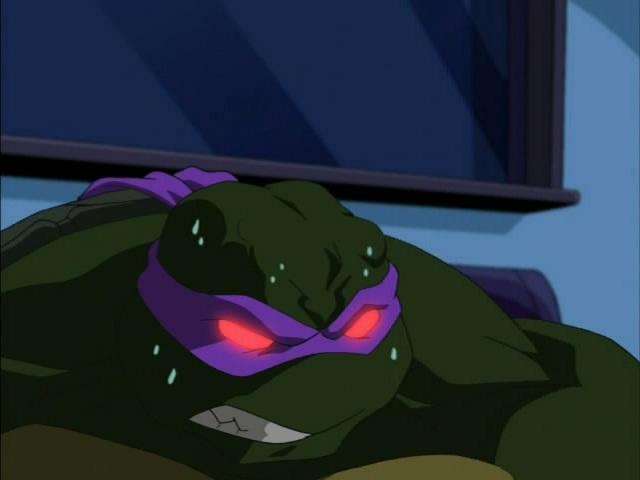 Donatello (10)