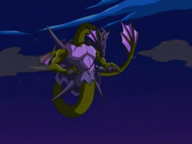 Donatello (13)
