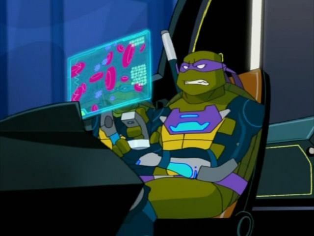 Donatello (14)