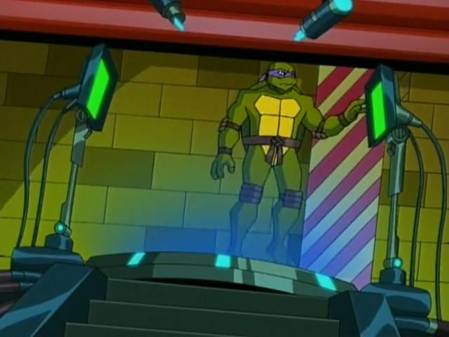 Donatello (16)