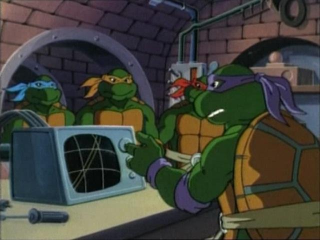 Donatello (17)