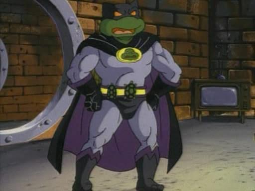 Donatello (5)