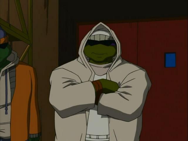 Donatello (7)