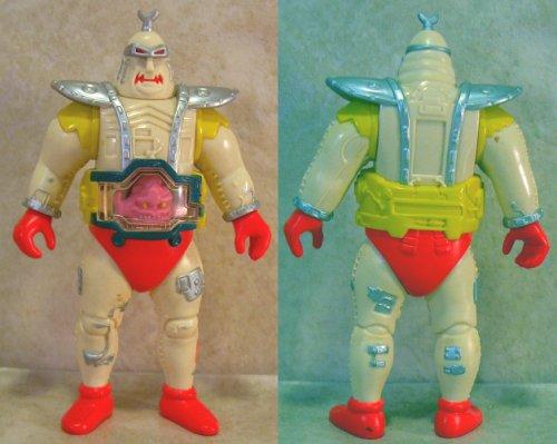 Krang 1994 (figure)