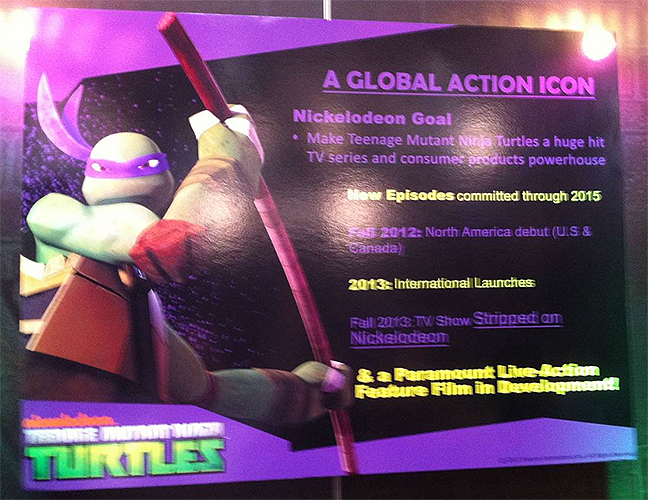 global-action