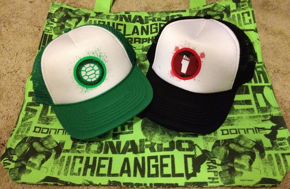 hats-bag