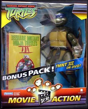 Movie Action Don (boxed)