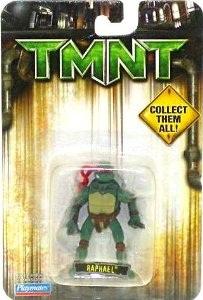 Mini Movie Raphael (boxed)