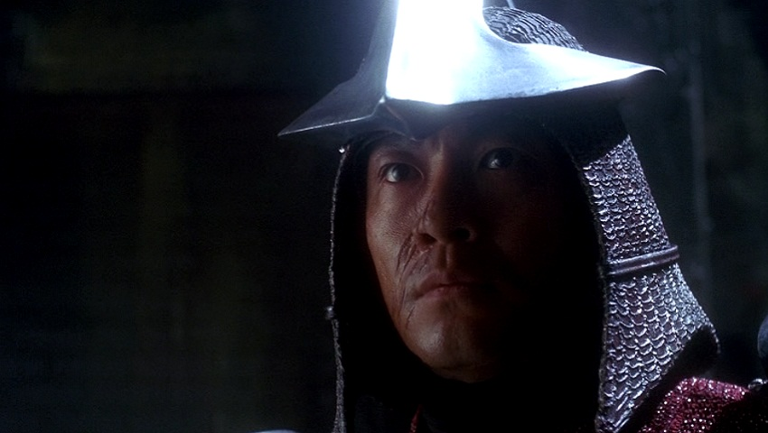 Shredder from film (4)