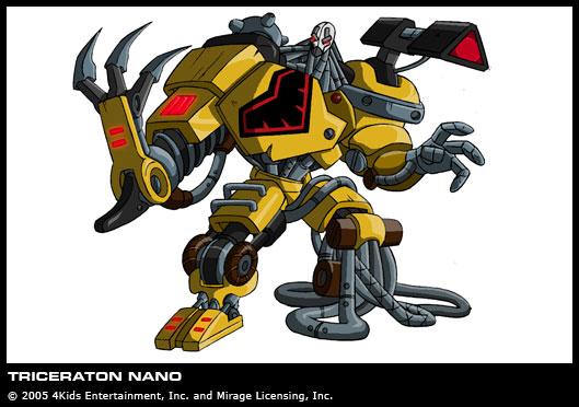 Nano (concept 2005) 2