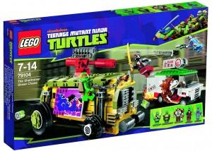 Teenage-Mutant-Ninja-Turtles-LEGO-sets